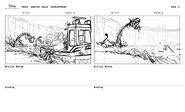 S1e2 aoshima storyboard gobblewonker chase 12