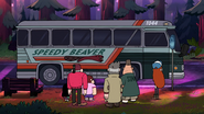 S2e20 the bus is leaving