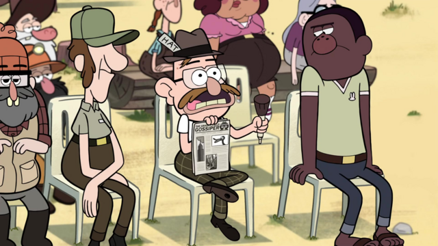 File:S1e3 Toby with unknown article.png