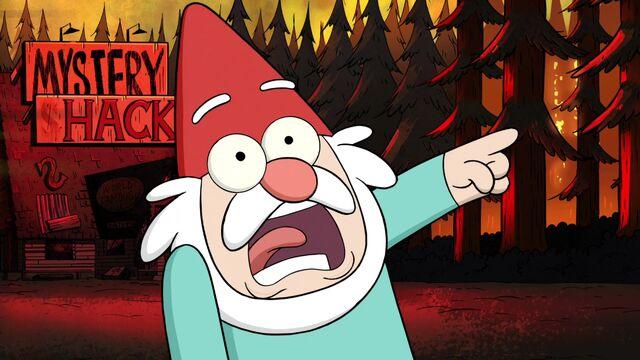File:S2e18 gnome yelling.jpg