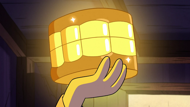 File:S1e14 teeth shine.png