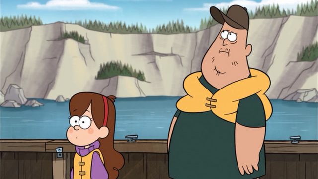 File:S1e2 soos thinking.png