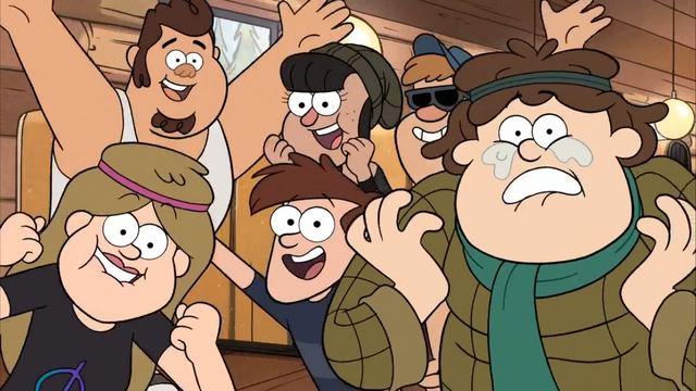File:S2e9 screaming fans.png