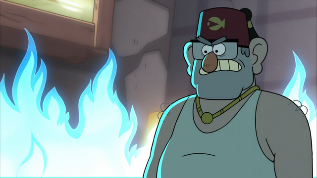 File:S2e20 Stan is mad.png