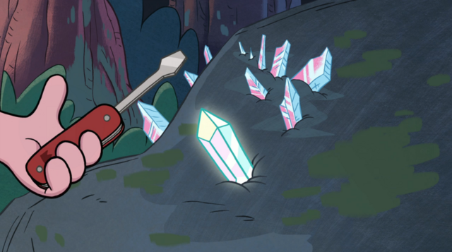 File:S1e11 crystal pieces.png