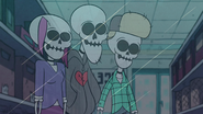 S1e5 wendy and friends skeletons