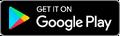 Google Play badge