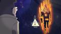 Thumbnail for version as of 03:56, September 9, 2015