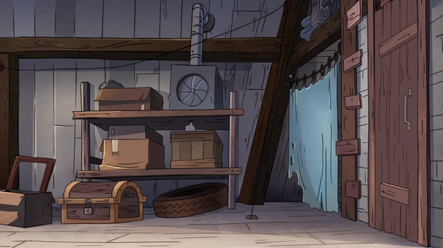 File:S1e17 room side view.png