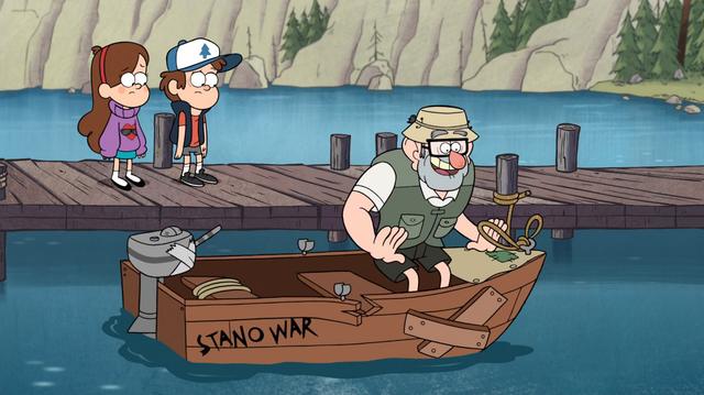 File:S1e2 stanowar boat.png