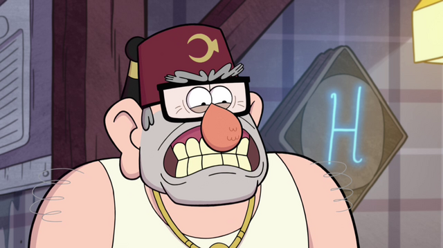 File:S1e6 stan smiling.png