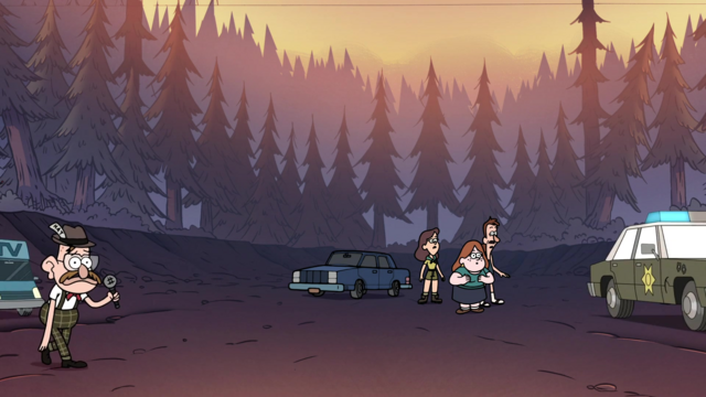 File:S1e20 open filed.png