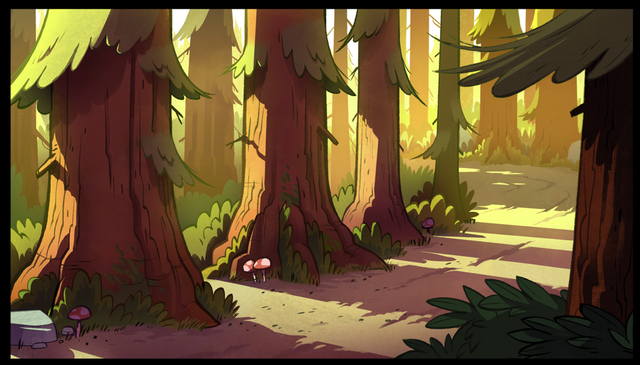 File:Opening forest by Ian Worrell and Elle Michalka.png