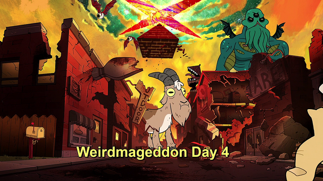 File:S2e19 weirdmageddon day 4.png