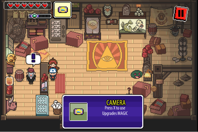 File:PinesQuest- Got the camera.PNG