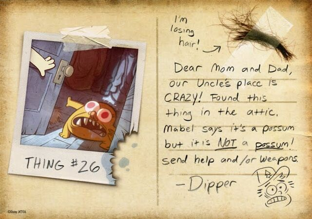 File:Postcard promo Dipper.jpg