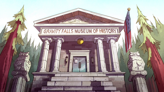 File:S1e8 museum.png