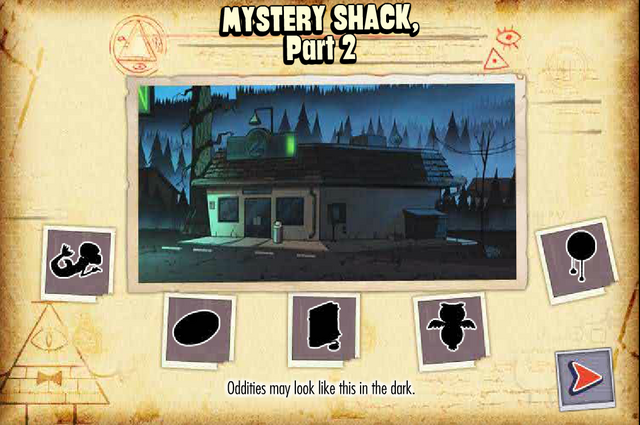 File:FN Mystery Shack Part 2.png