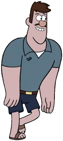 File:Hank appearance.png