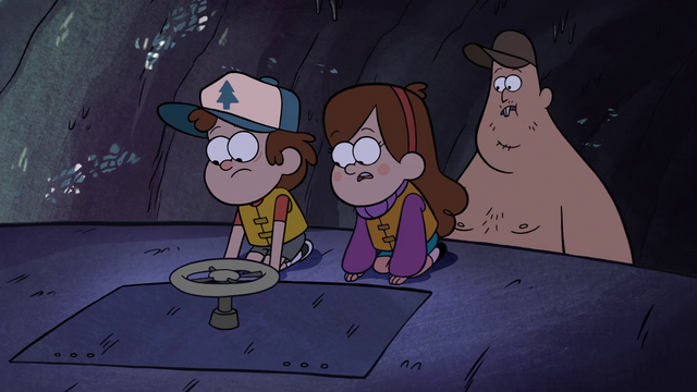 File:S1e2 investigating the hatch.png