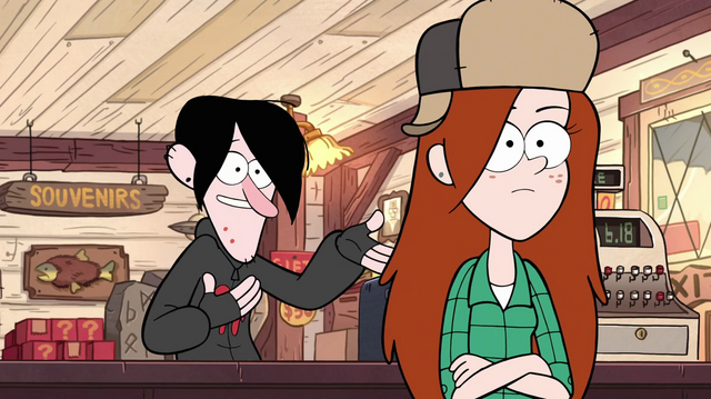 File:S1e17 Robbie and Wendy.png