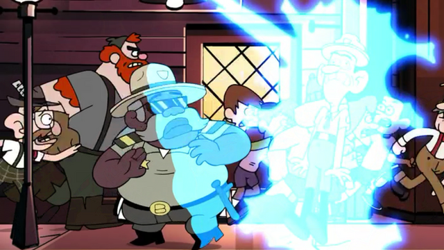 File:S2e18 Durland zapped.png