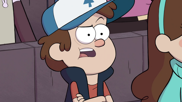File:S1e4 let's look how he looks like.png
