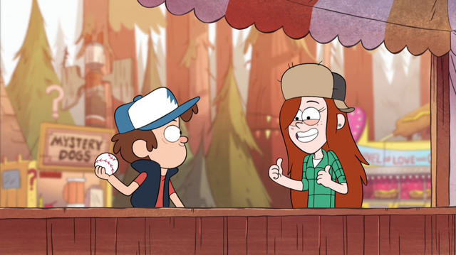 File:S1e9 wendy thumbs up.png