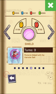 GF Magic Rune Mystery - Shop Page (5)