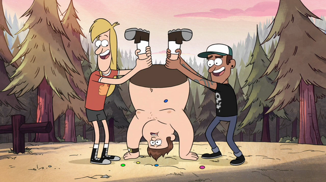 File:S1e5 thompson with no shirt.png