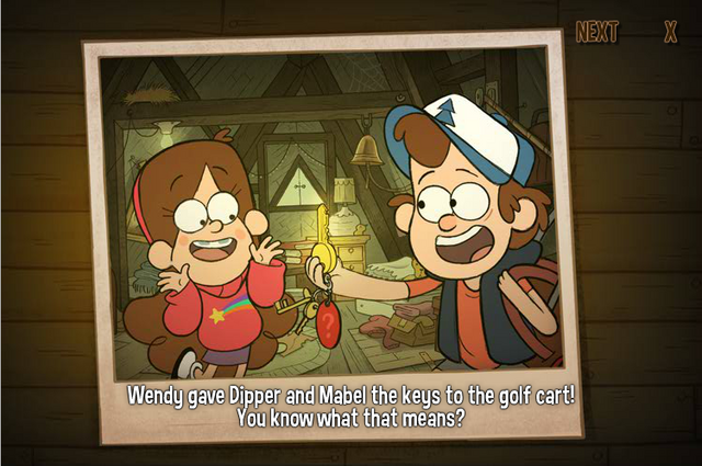 File:Game mystery tour ride dipper with keys.png