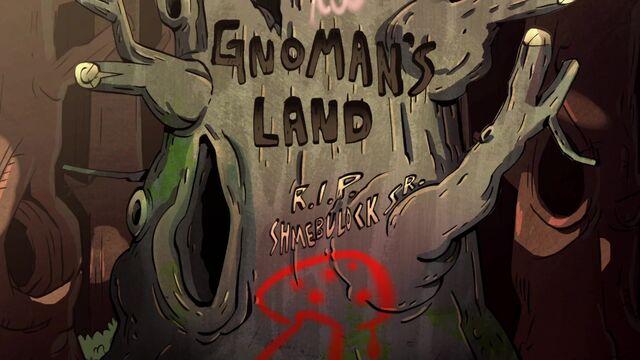 File:S2e15 Gnoman's land.jpg
