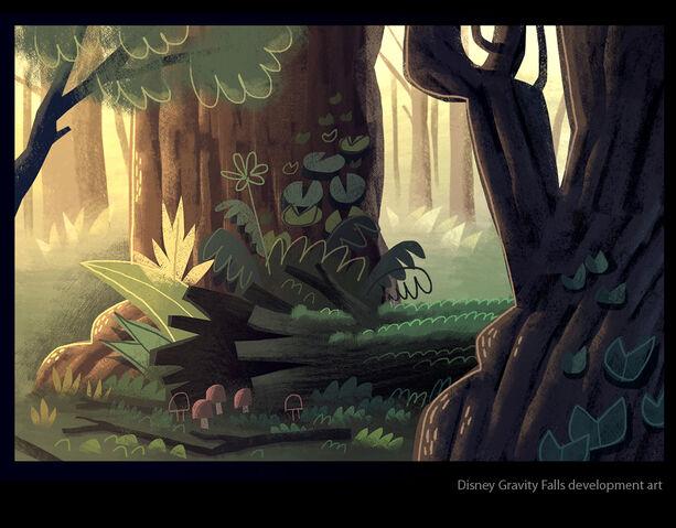 File:Worrel Development Art - 03.jpg
