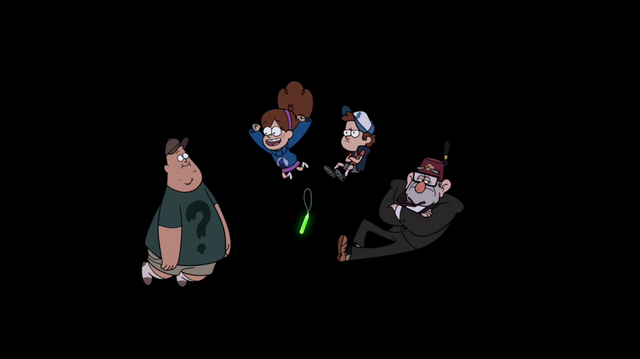 File:S1e14 yay soos!.png