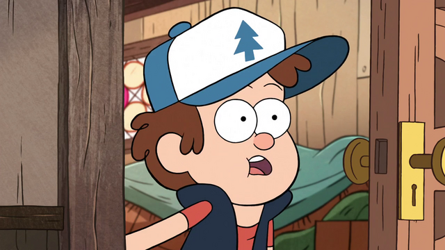 File:S1e16 Dipper! Wait dont let him in-.png