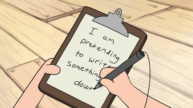 File:S1e5 fake note.png