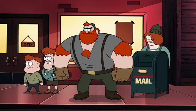 File:S2e18 punch.png
