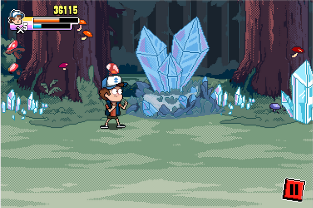 File:Game- Rumble's Revenge crystals.png