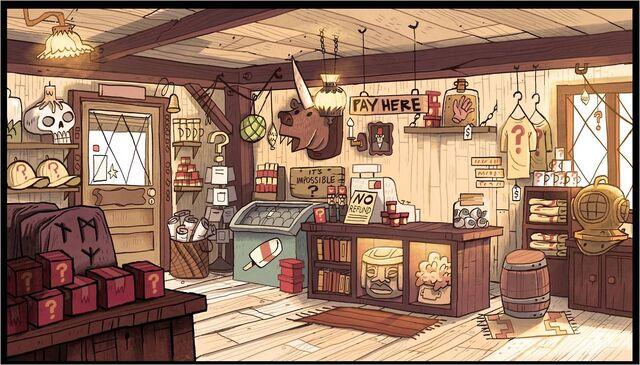 File:Shack interior.jpg