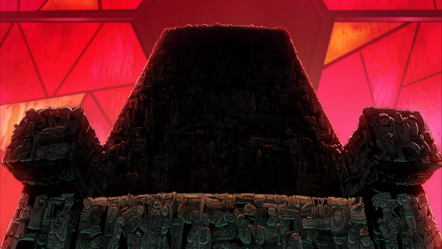 File:S2e20 throne.png