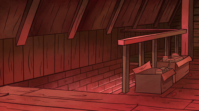 File:S1e17 stairs to from attic.png