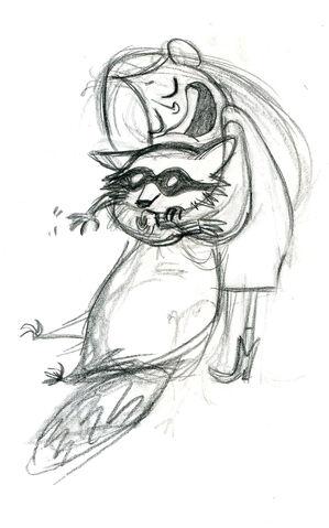 File:Brigette Barrager Mabel design 3.jpg