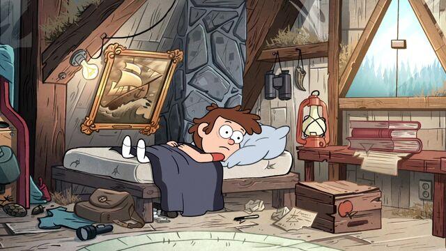 File:S2e17 dipper in bed.jpg