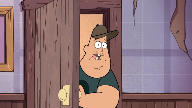 File:S1e13 Soos enters.png
