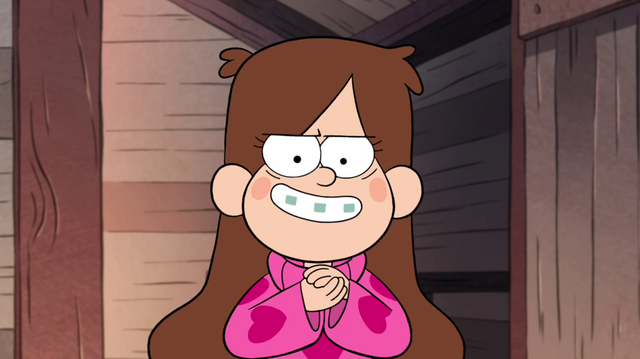 File:S1e16 all going as planned.png