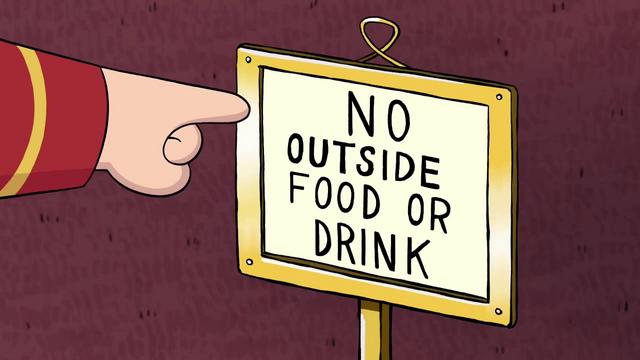 File:Short16 No Food Or Drink.png