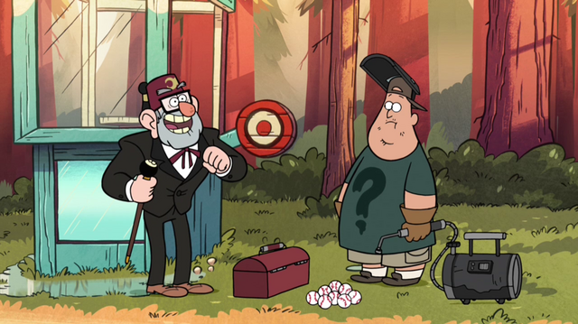 File:S1e9 stan and soos.png