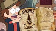 S1e1 gnome page