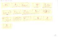 S1e2 aoshima thumbnail board 5