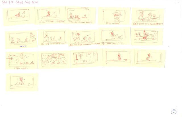 File:S1e2 aoshima thumbnail board 5.jpg